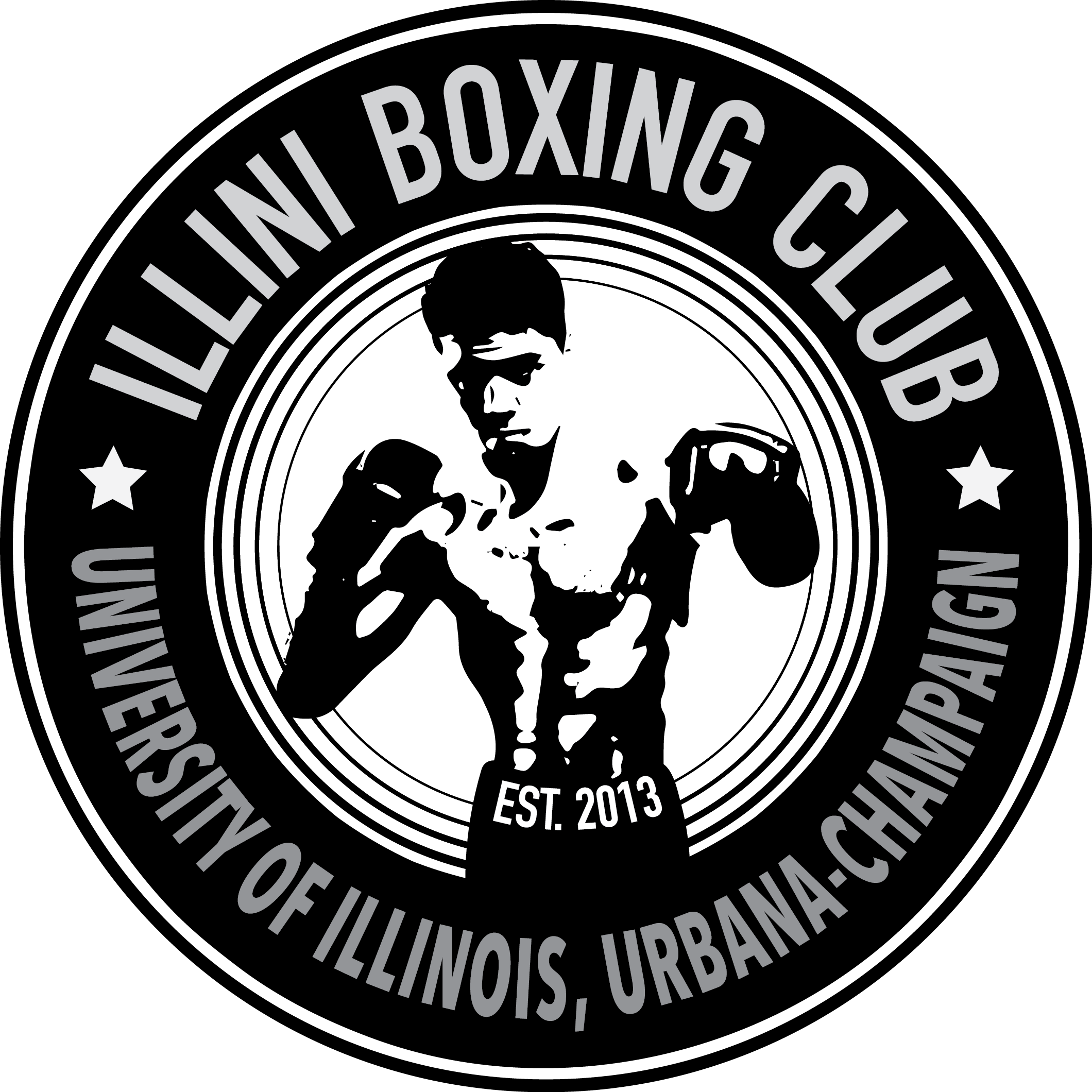The Illini Boxing Club