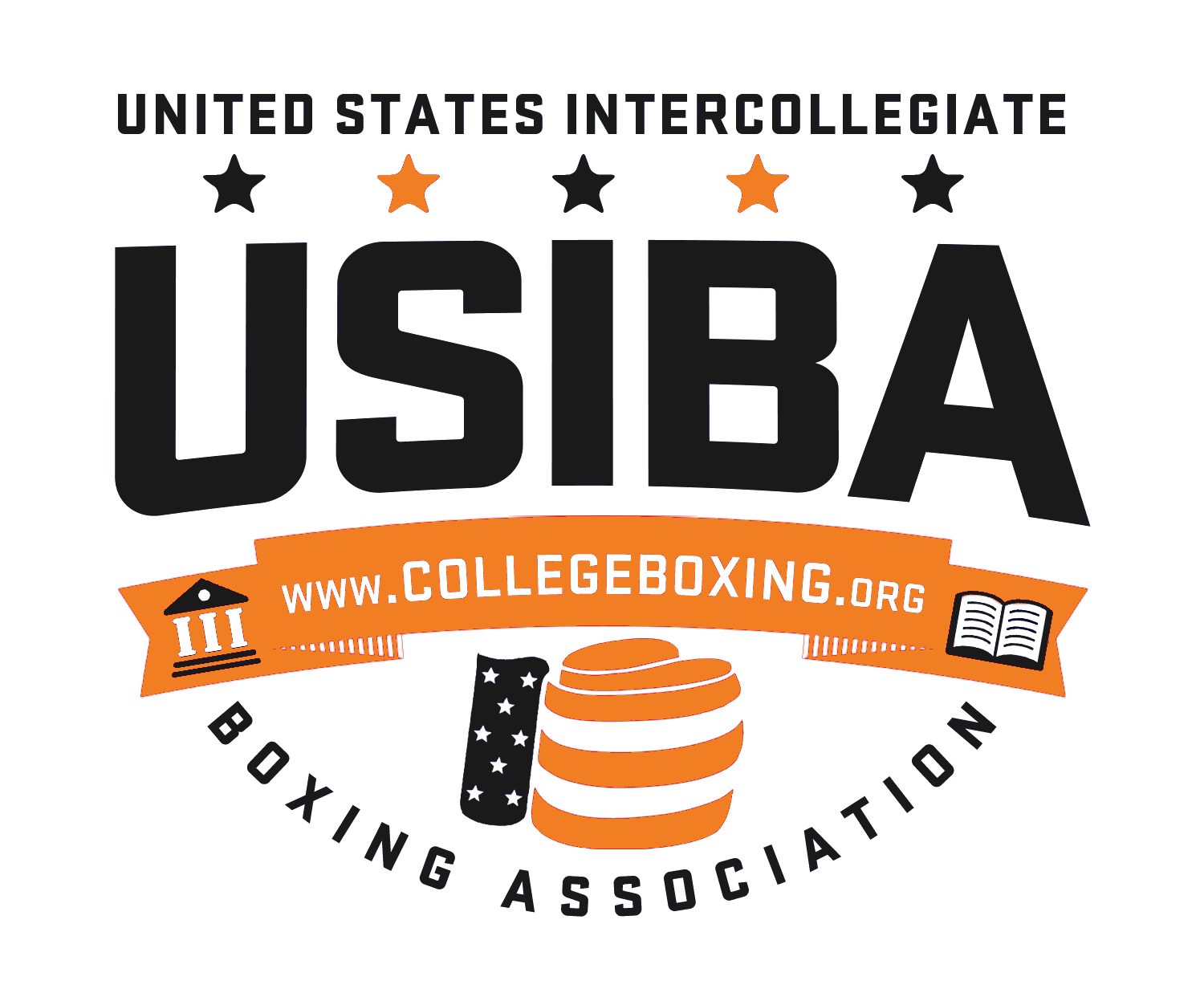 USIBA Nationals 2018